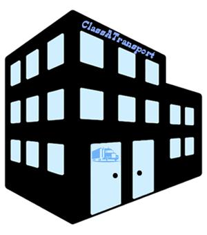 About ClassATransport.com