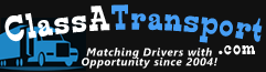 Testimonials - ClassATransport, CDL Class A Drivers and Truck Driver Recruitment